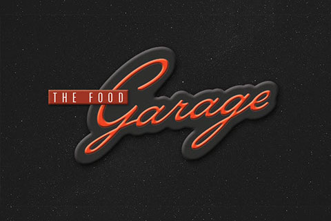 EwingWorks Logo Design_0000_food-garage-logo