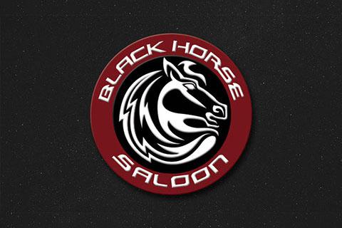 EwingWorks Logo Design_0002_black-horse-logo
