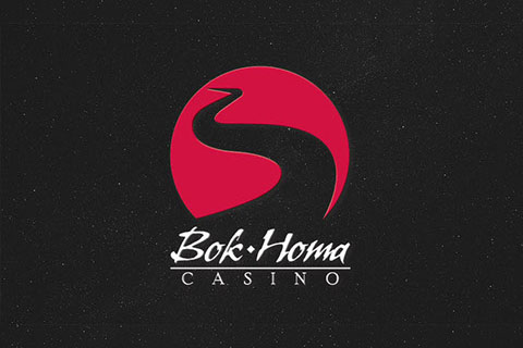 EwingWorks Logo Design_0003_bok-homa-logo
