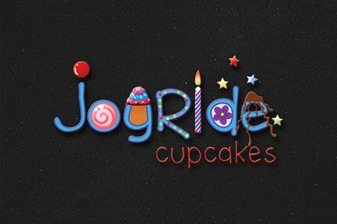 EwingWorks Logo Design_0013_joyride-logo