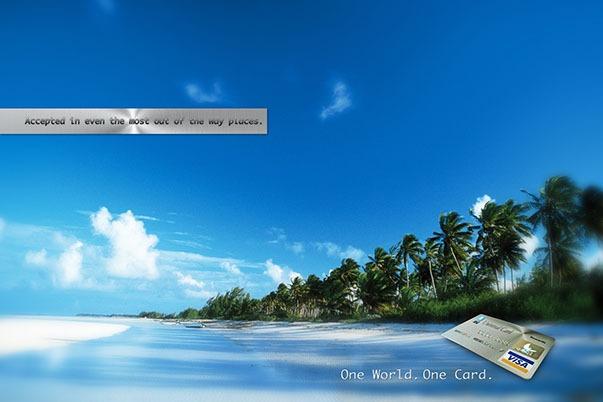 beach-ad