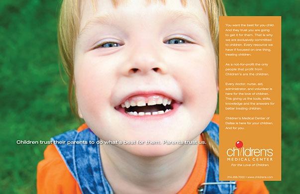 childrens ads2