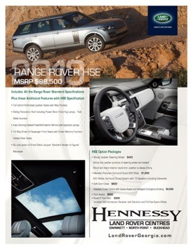 hennessy land rover sales sheets the final_page_2