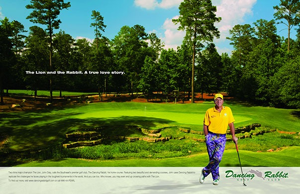 john daly-dancing rabbit 1