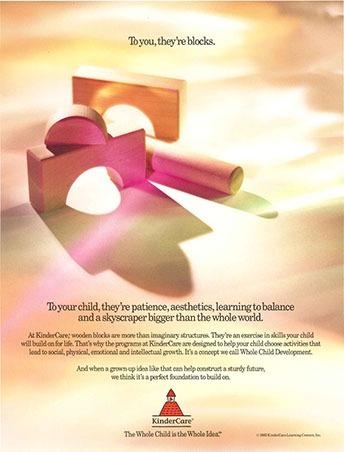 kindercare-blocks-ad