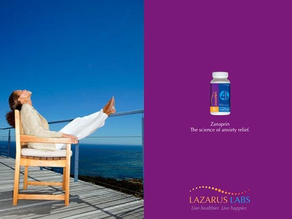 lazarus-anxiety-ad