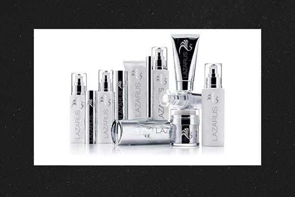lazarus-labs-skin-cream-packaging