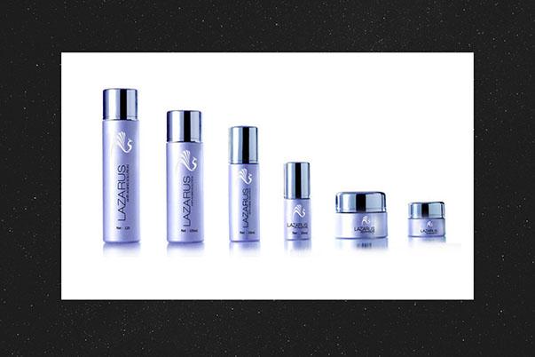 lazarus-packaging