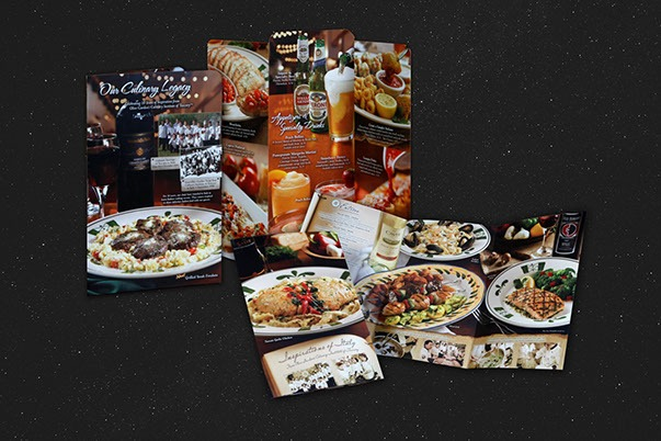 olive-garden-menus