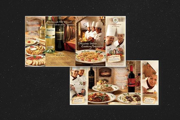 olive-garden-promo-menu