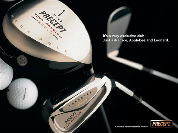 precept-golf-clubes-