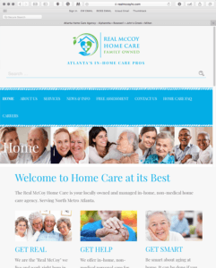 REAL-MCCOY-HOME-CARE-WEBSITE
