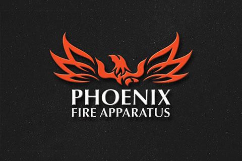 EwingWorks Logo Design_0007_phoenix-app-logo
