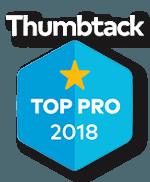 Top-Pro-Badge-drop