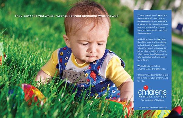 childrens ads3