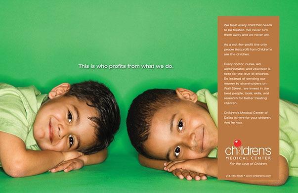 childrens ads5