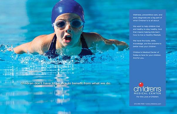 childrens ads6