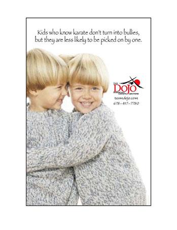 dojo sample look_page_4