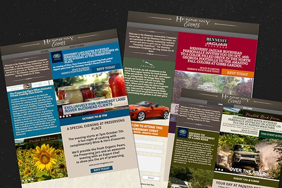 hennessy-events-landing-pages