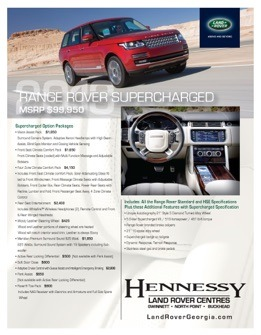 hennessy land rover sales sheets the final_page_3