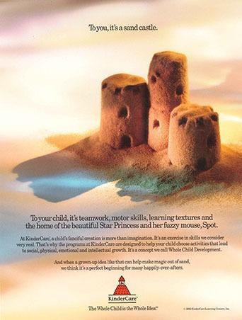 kindercare-castle-ad