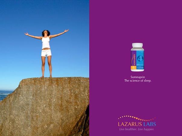 lazarus-sleep-ad