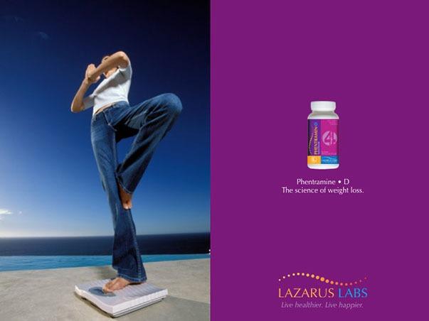 lazarus-weight-loss