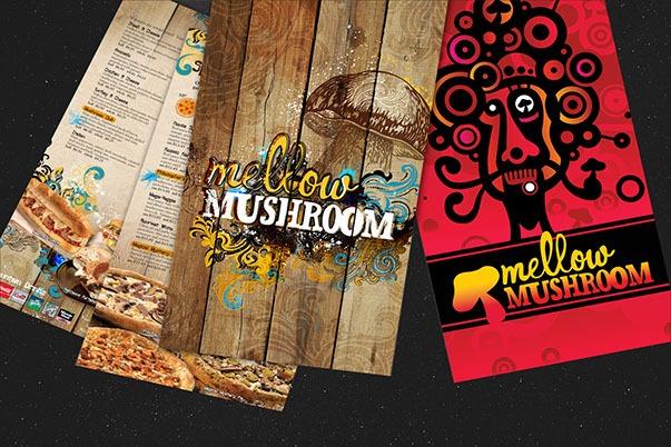 mellow-mushroom-menus