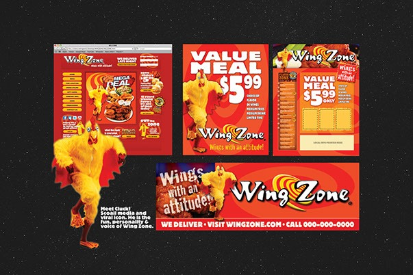 wing-zone