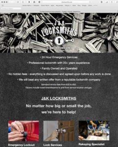 jk-locksmiths